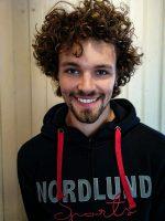 Fredrik_profil (1 av 1)
