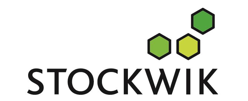 STWK-logo