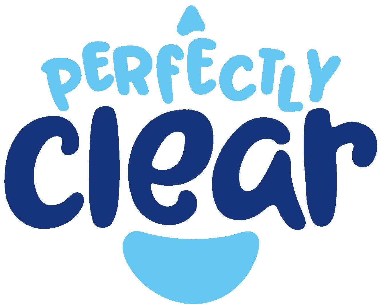 Perfectly clear platta-1